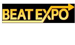 BEAT EXPO