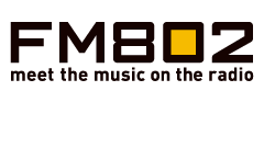 pg_id_logo