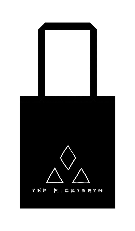シルク印刷_2022_コロリドコットンショルダ